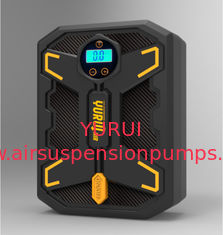 Air Compressor 72W DC 150Psi 12v Car Air Pump
