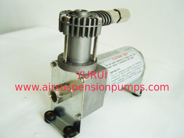 Mounting Hardwre Remote Air Filter Air Ride Suspension Compressor
