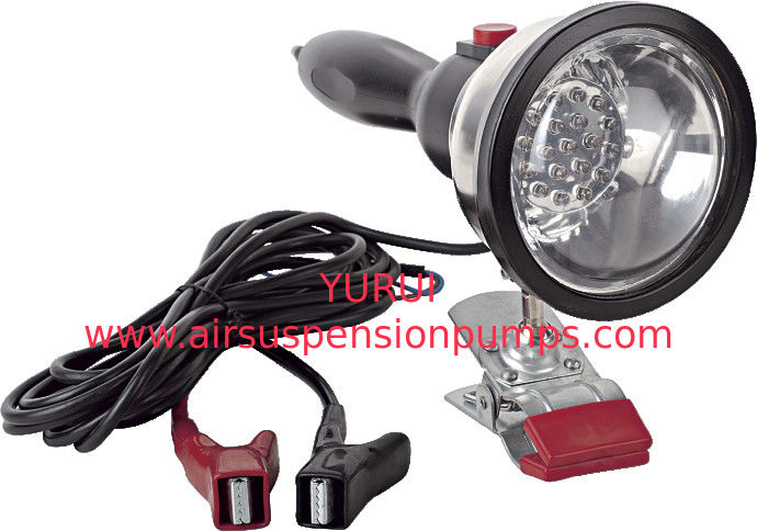 Environmental Bright Durable Portable Led Work Lamp DC12V  For Vehicle