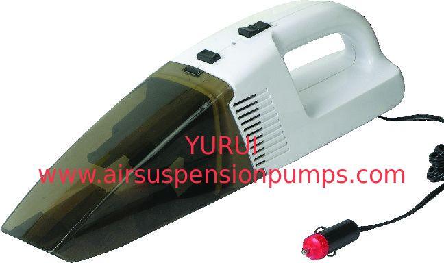 washable filter handheld car vacuum cleaner battery operated 12v. Black Bedroom Furniture Sets. Home Design Ideas