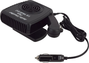 Handheld Durable Portable Car Heaters / OEM Portable Auto Heater