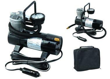 Steel Metal Air Compressor Pump Kit  With Bag , Small Air Compressor