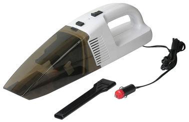 Yurui YF109 60L 90W Handheld Vacuum Cleaner , Portable Vacuum Cleaner For Car