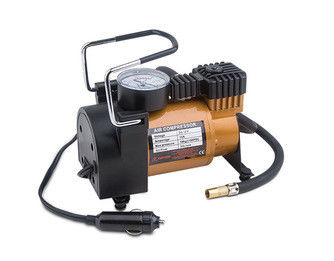 Heavy Duty Portable Truck Air Compressor DC12V 150PSI Air Ride Suspension For Cars