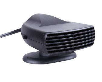 DC 12V Brand New Style Fast Heating And Cooling Mini Portable Vehicle Heater