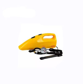 China 1.54 Kgs Car Cleaning Vacuum Cleaner 12 Volt Dc 250psi Vehicle Air Compressors factory