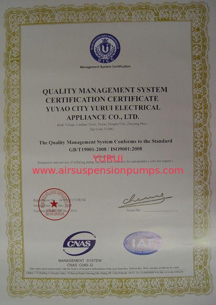 Air Compressor Parts on sales - Quality Air Compressor Parts